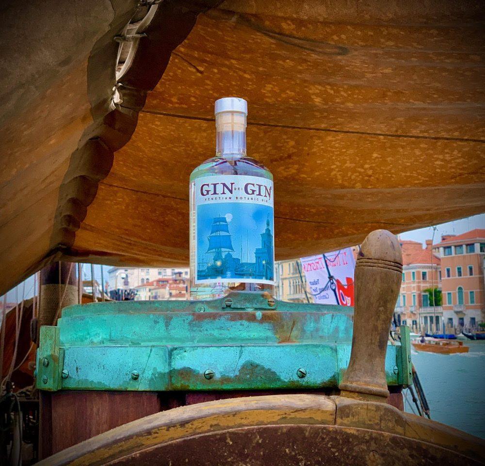 gin11